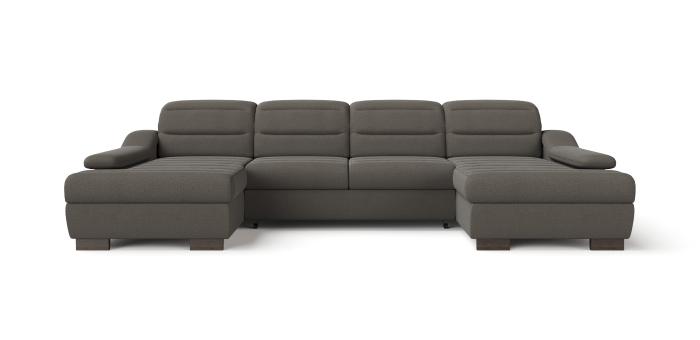 Модульний диван