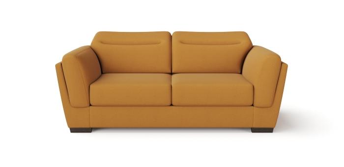 Прямий диван Софія
