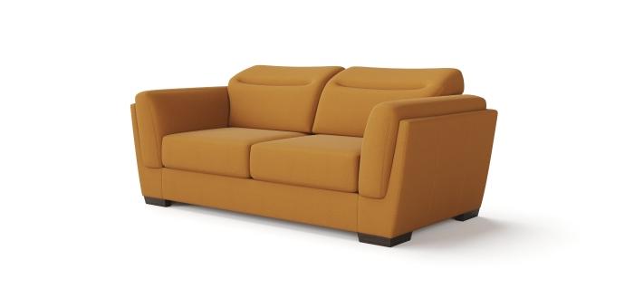 Прямий диван Софія -1