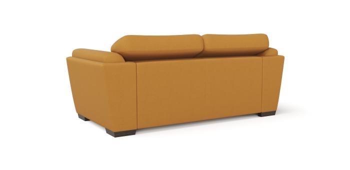 Прямий диван Софія -2