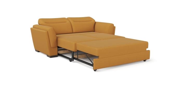 Прямий диван Софія -3