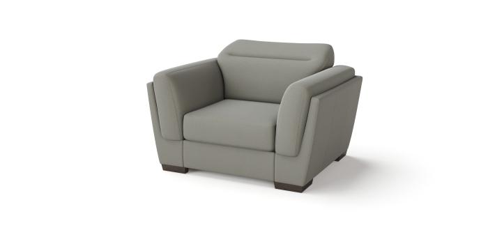 Кресло «СОФИЯ» -1