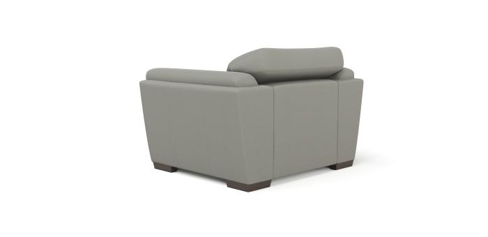 Кресло «СОФИЯ» -2