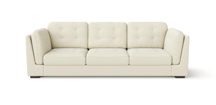 Прямой диван ЕШЛИ -0