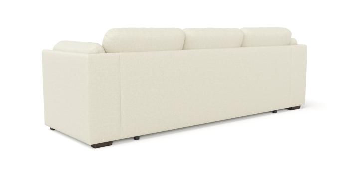 Прямой диван ЕШЛИ -2