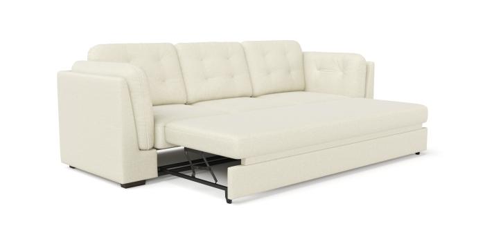Прямой диван ЕШЛИ -3