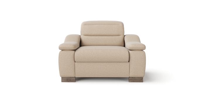 KELLY armchair -0