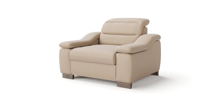 KELLY armchair -1