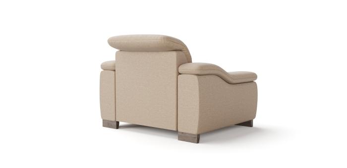 KELLY armchair -2