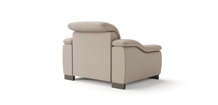 KELLY armchair -2