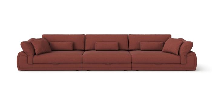 Sofa Gemma 3 -0