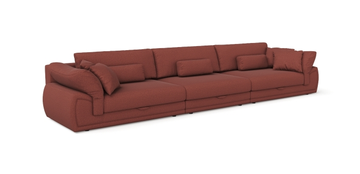Sofa Gemma 3 -1