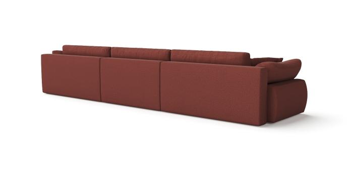 Sofa Gemma 3 -2