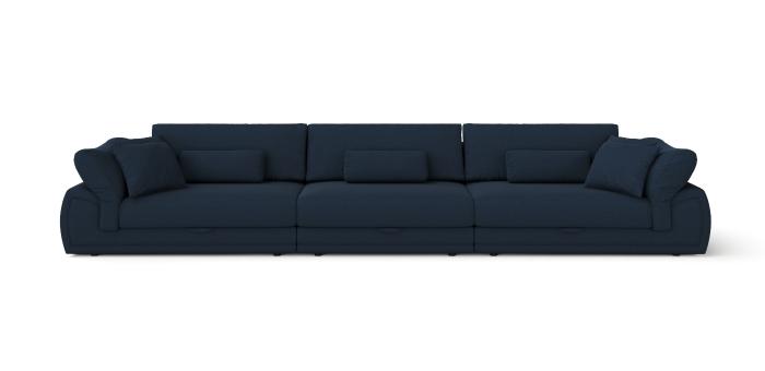 Sofa Gemma 3