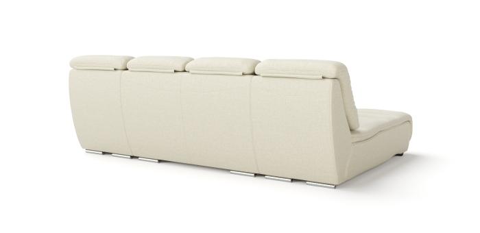Modular sofa ODRI P - similar -2