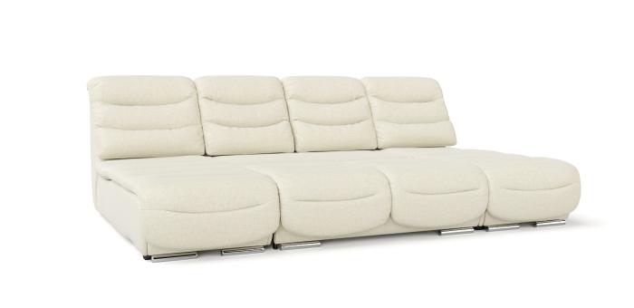 Модульний диван ОДРІ П - подібний -3