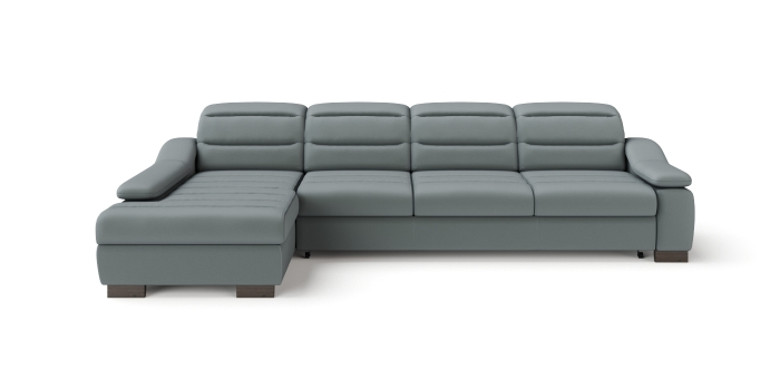 Corner sofa KELLY 3x1