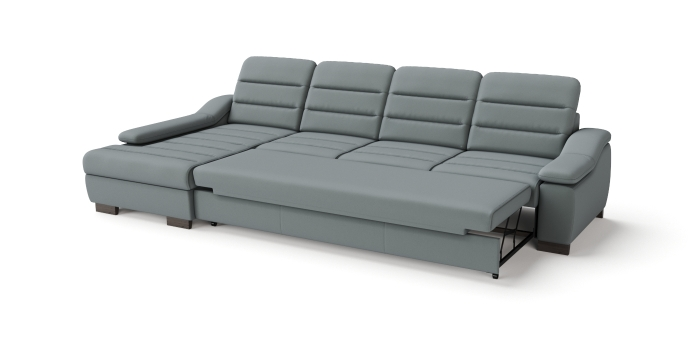 Corner sofa KELLY 3x1 -3